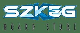 Gördeszka webáruház - SZKEG