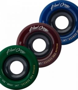 blood-orange-morgan-pro-midnight-65mm-wheels