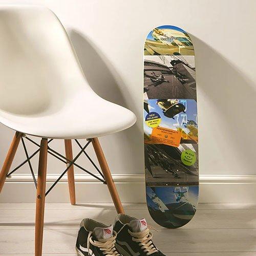 skateboards rendelés